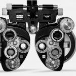 eyecare services Midland Park, NJ