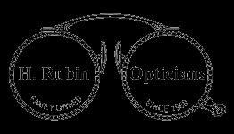 H Rubin Opticians