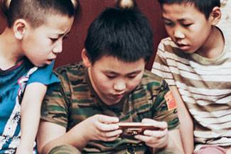 Kids With Smartphone Thumbnail.jpg