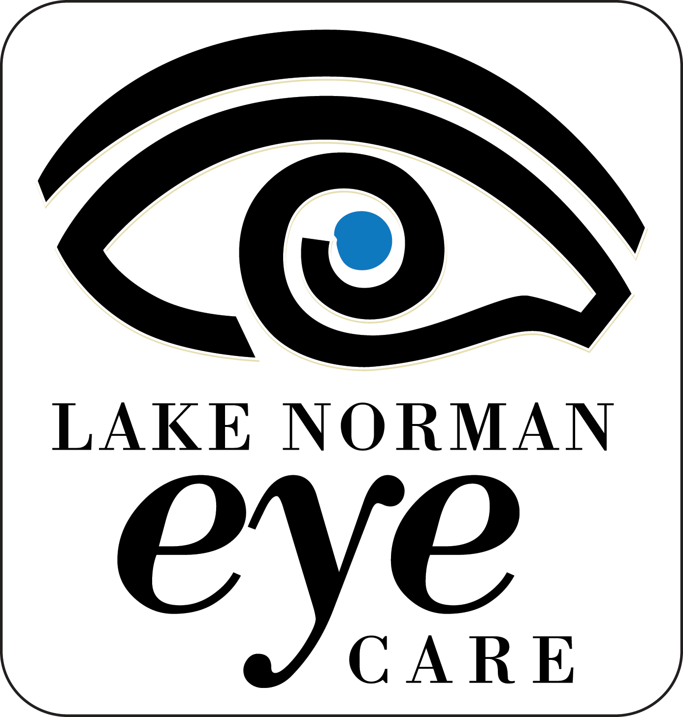 Lake Norman Eye Care