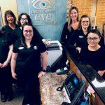 Lake Norman Eyecare Staff