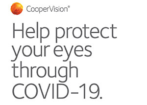 help protect your eyes