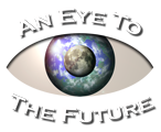 An Eye To The Future - Optometric Physicians