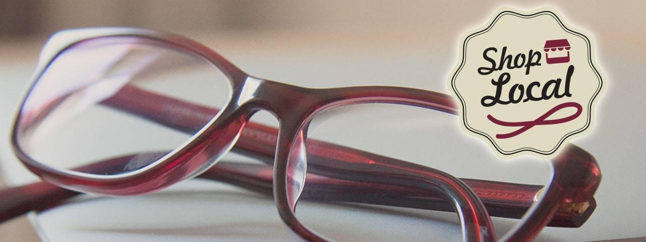shoplocal purple glasses slide 330x150