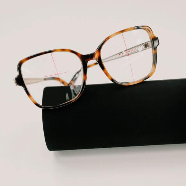 pair-of-eyeglasses-640