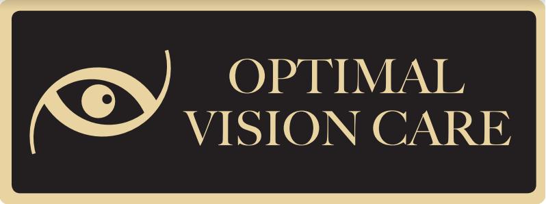 Optimal Vision Care