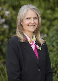 Dr-Camilla-Dukes