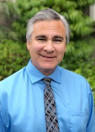 Dr-Christopher-Davis