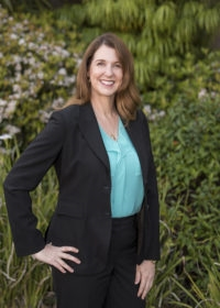 Dr-Susan-Daniel