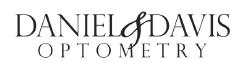 letter head logo