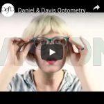 video davis vision