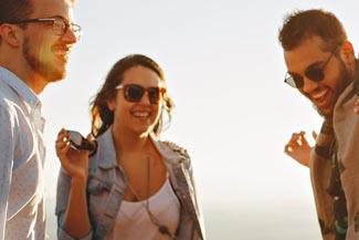 happy friends sunglasses.jpg
