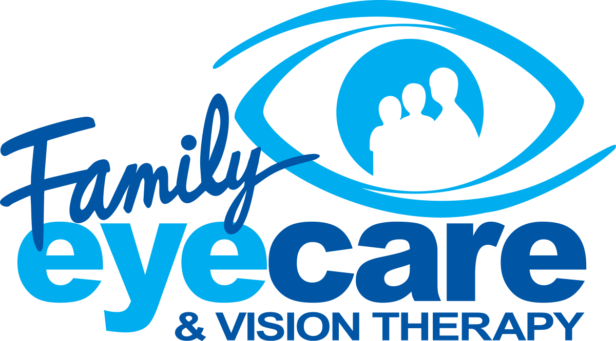 Family Eye Care & Vision Therapy