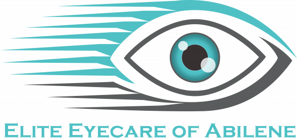 Elite Eyecare of Abilene