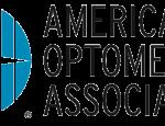 american optometric association 300×115