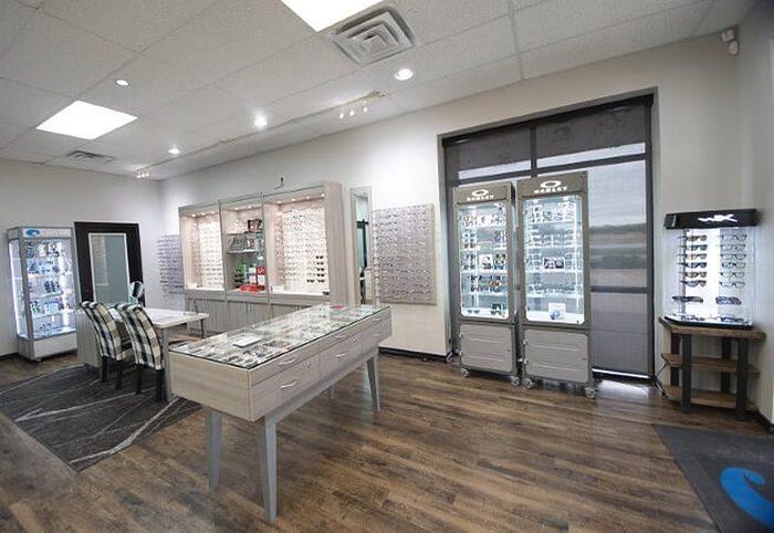 elite-eyecare-dispensary-2