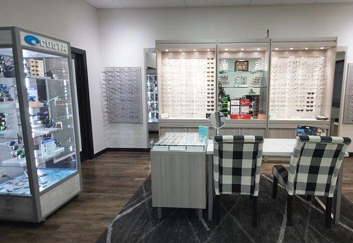 elite-eyecare-dispensary