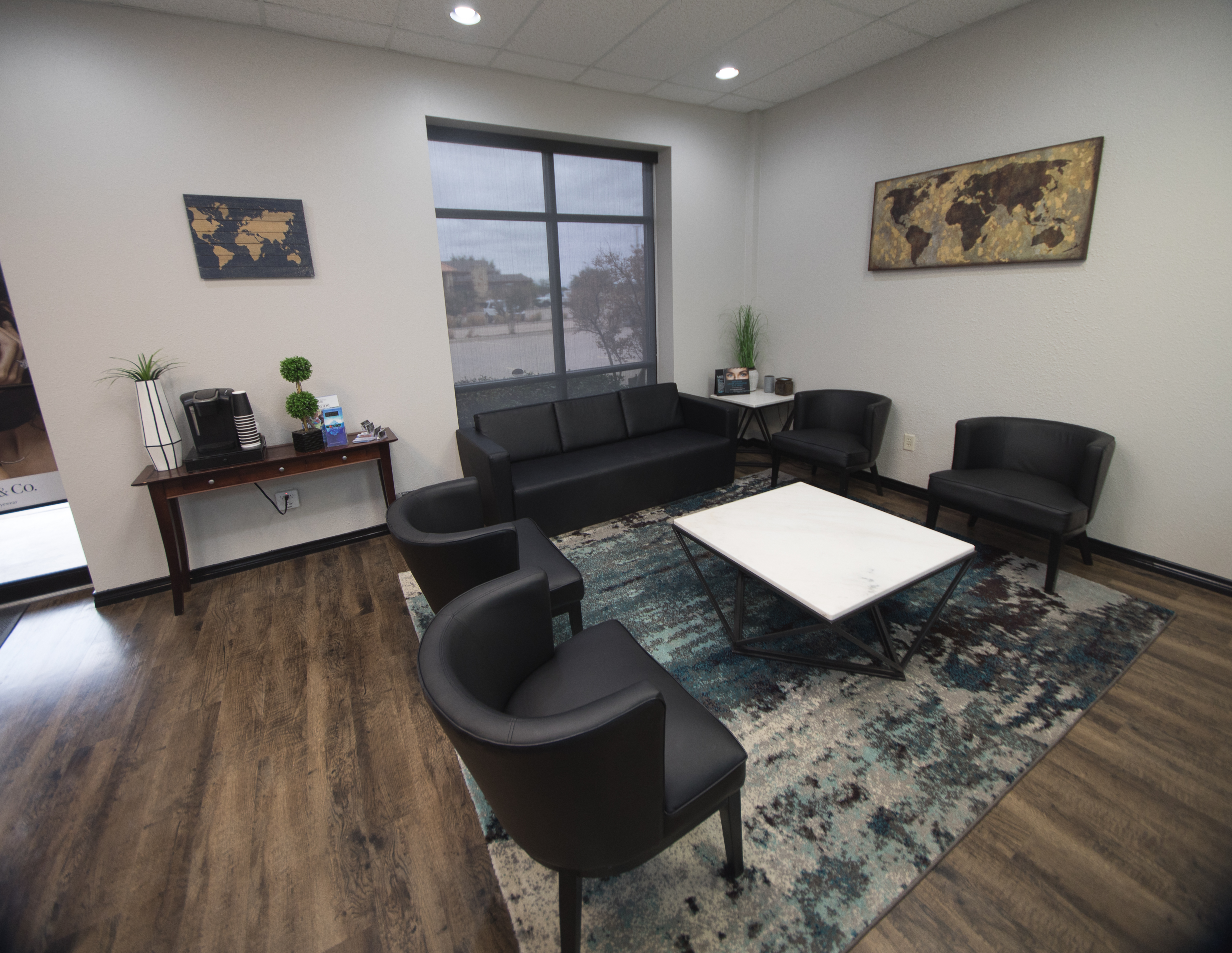 Office4-1