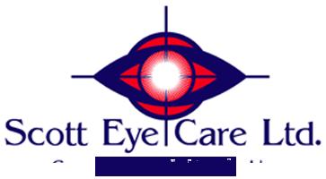 Scott Eyecare