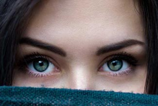 beautiful eyes1.jpg