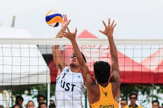 two man playing volleyball Thumbnail.jpg