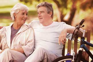 Older Couple Bench Bikes thumbnail.jpg