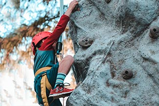 Rock Climbing and Sports Vision Thumbnail.jpg