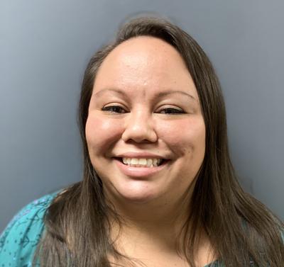 Jerica - Patient Coordinator