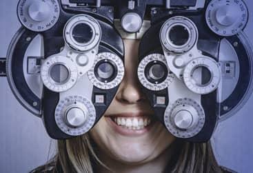quiltwork block1 eye exams