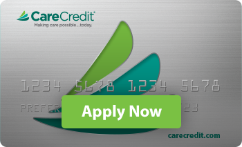 CareCredit_Button_ApplyNow_tile d_v4 1