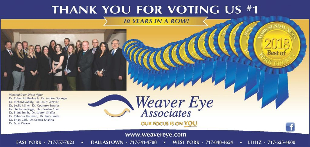 Weaver-2018-Thank-You-Ad-REV5.14-1024x487-1-1