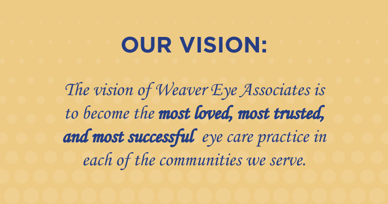 WeaverEyeAssociates_VisionStatement_Webtile.png