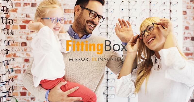 WebtileFittingBox.png