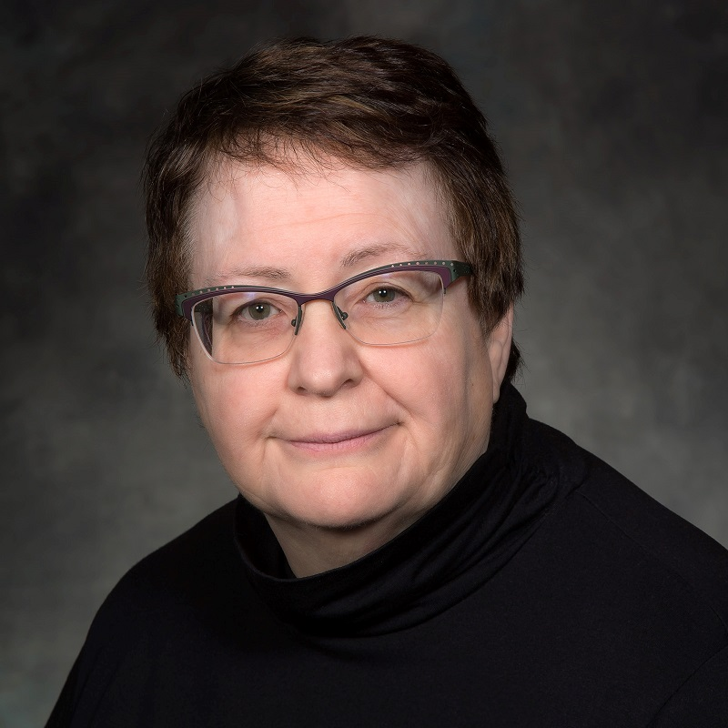 Leslie-B-Miller