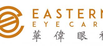Eastern Eye Care logo