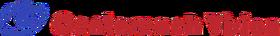 centereach logo