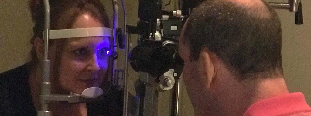 eye exam 1024x384