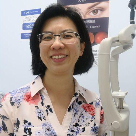 Dr.-Adela-Chung1-e1566422613767