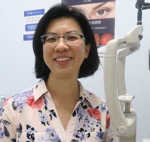 Dr.-Adela-Chung1