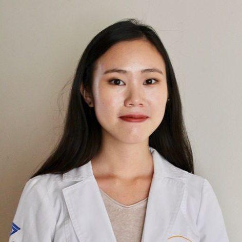 Dr.-Hyeran-Lee1-e1566422526749