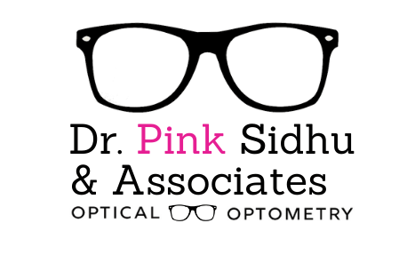 Optometrists P Sidhu & Associates