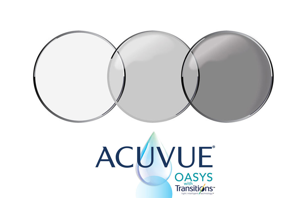 Acuvue-Transitions-image
