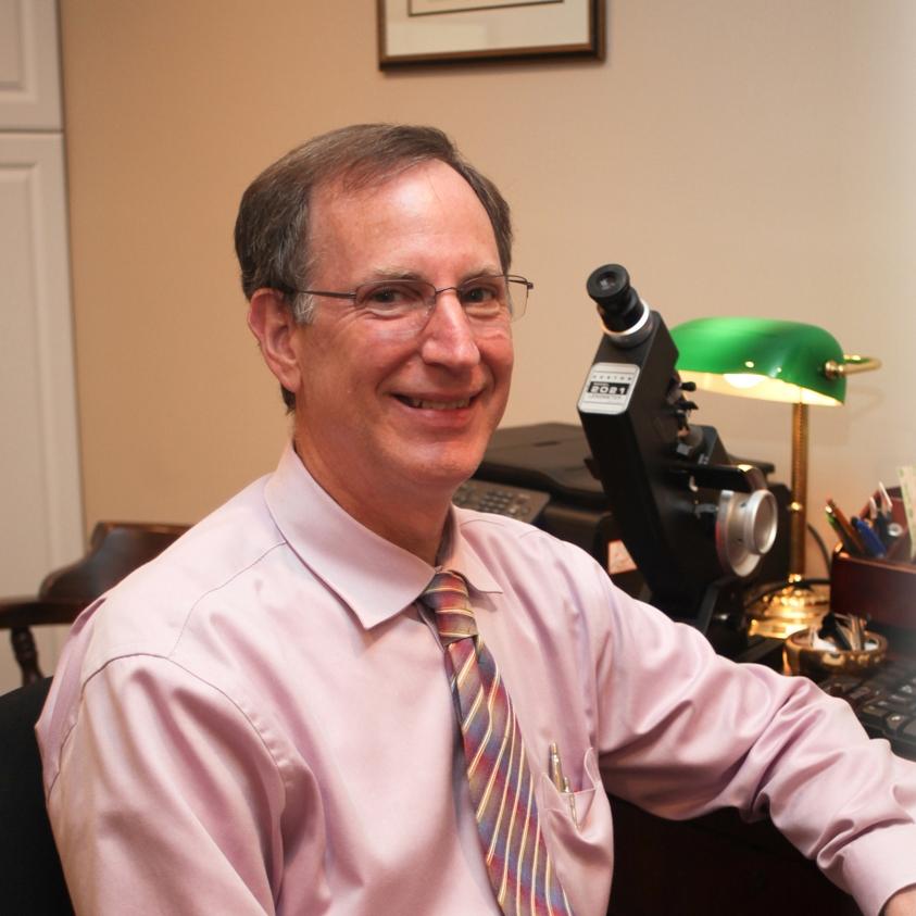 Dr-Mark-Snyder