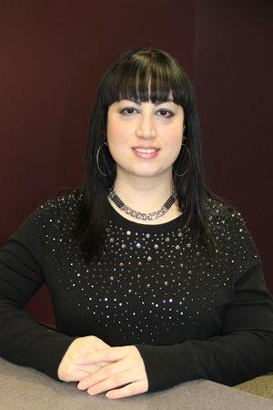 Alissa-Capra
