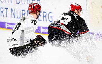 Sports Vision Training for Hockey Players 1024×3841.jpg