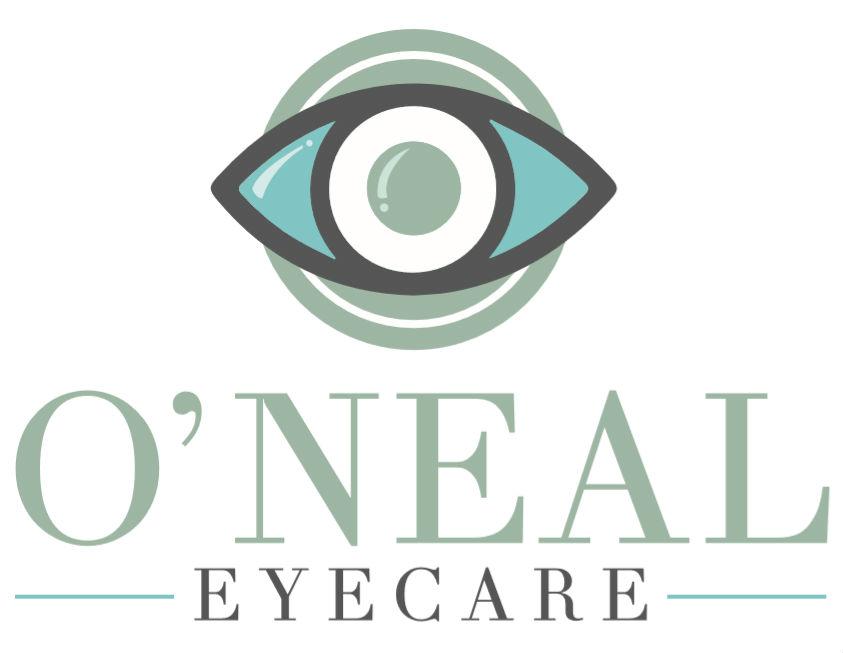 O'Neal Eyecare