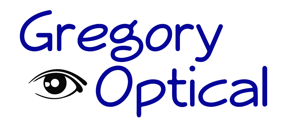 Gregory Optical Inc