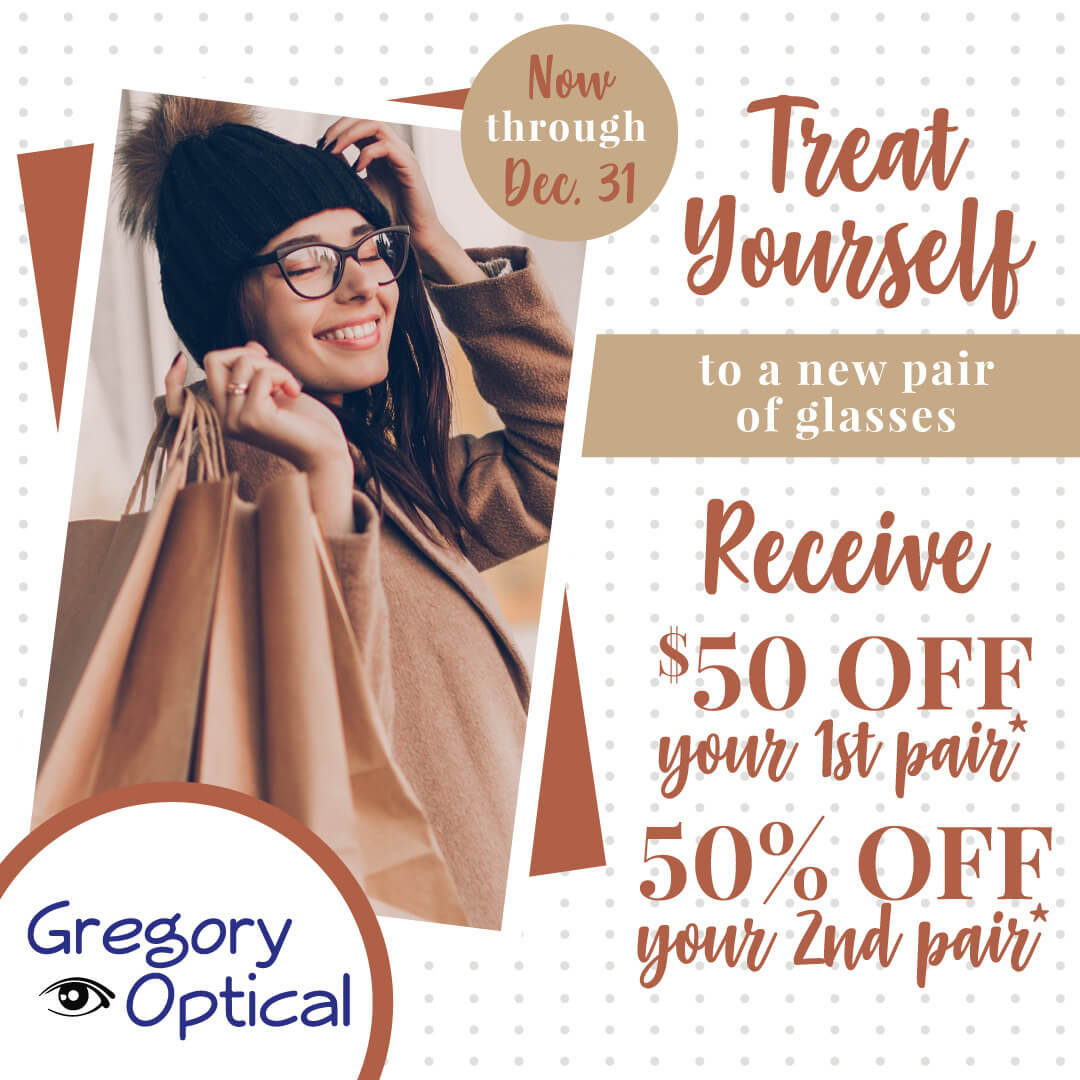 Gregory Q4 TreatYourself SocialPost