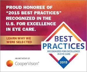 1721 Best Practice web banner_r2 300x250px