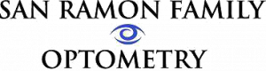 SRFO logo 2016 1